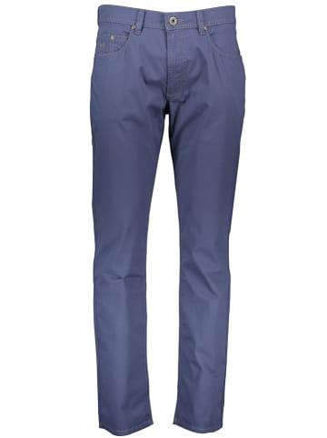 Bugatti Jeans - Regular fit - in Blau