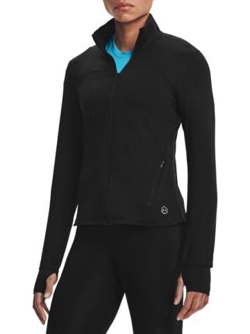 Under Armour Functioneel shirt zwart
