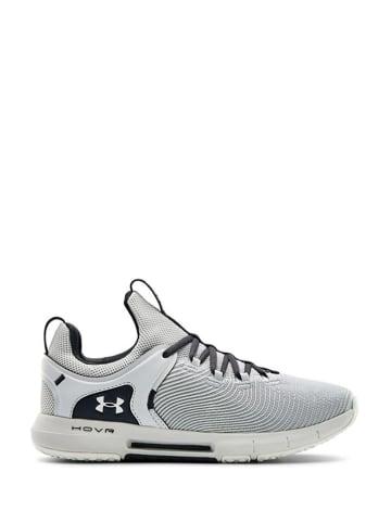 Under Armour Sportschoenen grijs