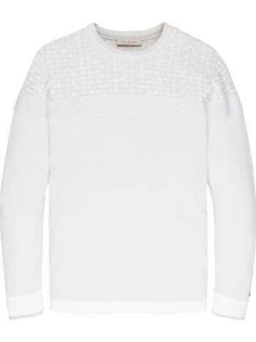 CAST IRON Sweatshirt wit