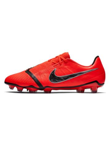 "Nike Voetbalschoenen ""Phantom Venom Elite"" rood"