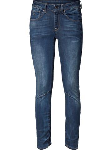 "G-Star Jeans ""Arc 3D"" - Skinny fit - in Blau"