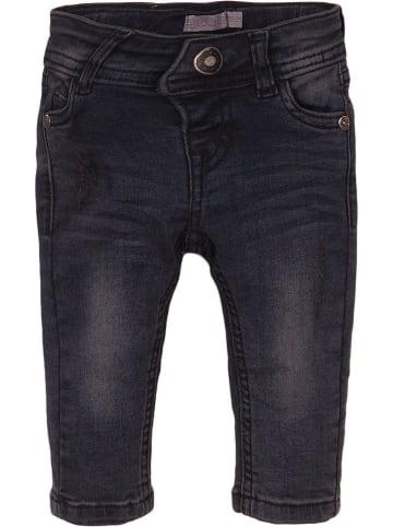 Dirkje Jeans in Grau