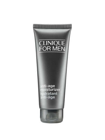 "Clinique Gezichtslotion ""Anti-Age Moisturizer"", 100 ml"