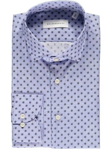 """Baldessarini Koszula """"Keith"""" - Tailored fit - w kolorze błękitnym"""