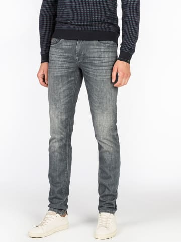 "Vanguard Jeans ""V7 Rider"" - Slim fit - in Grau"