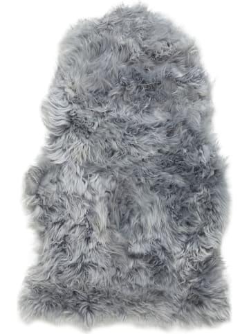 Lifa Living Schaffell in Grau