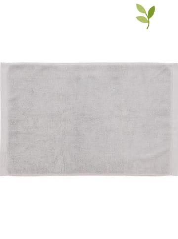 """Soedahl Badmat """"Comfort"""" lichtgrijs - (L)80 x (B)50 cm"""