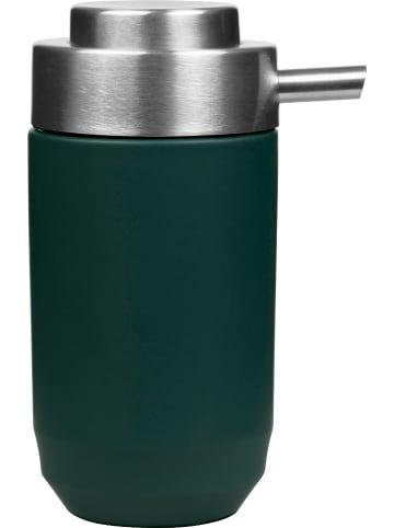 """Soedahl Zeepdispenser """"Fragment"""" groen - 250 ml"""