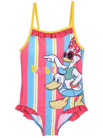 """Disney Minnie Mouse Strój kąpielowy """"Minnie"""" ze wzorem"""