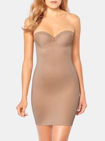 """Triumph Shape-Unterkleid """"True Shape"""" in Nude"""