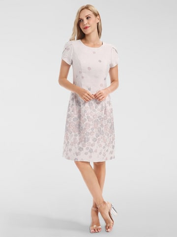 APART Kleid in Rosé