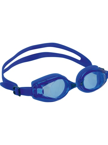 Happy People Zwembril - vanaf 3 jaar
