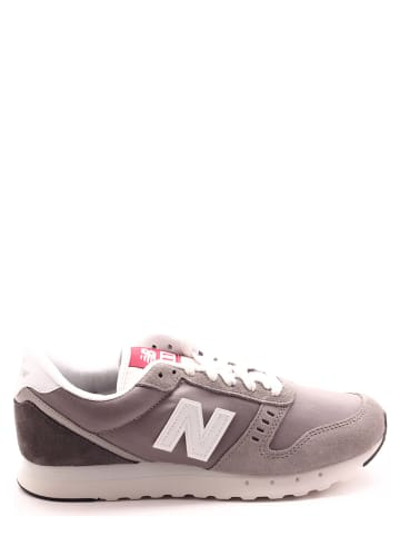 """New Balance Sneakers """"311"""" taupe"""