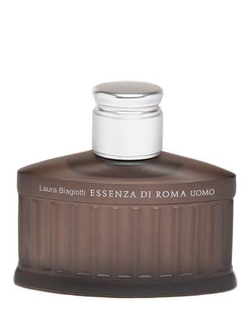 Laura Biagiotti Essenza Di Roma - EDT - 125 ml