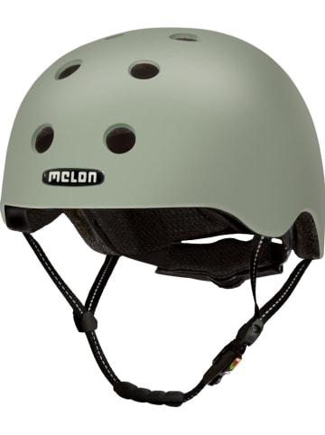 Melon Helmets Fahrradhelm in Mint
