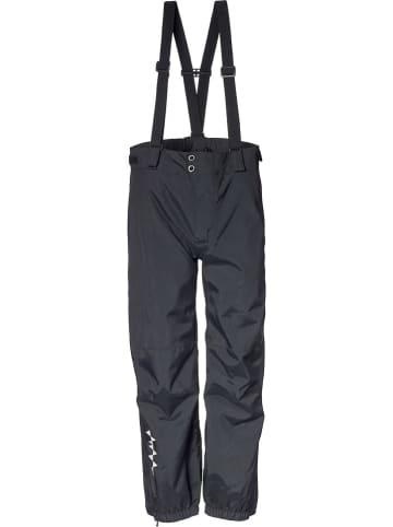 """Isbjörn Functionele broek """"Hurricane"""" zwart"""