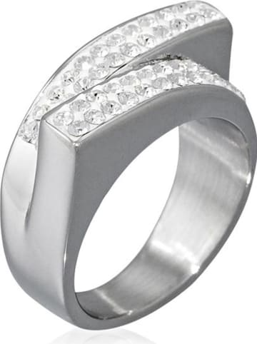 B.A.M Gecoate ring
