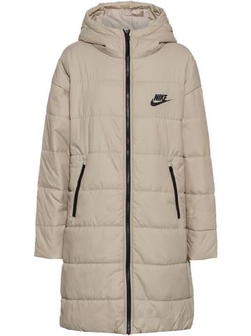 """Nike Parka """"Core"""" beige"""