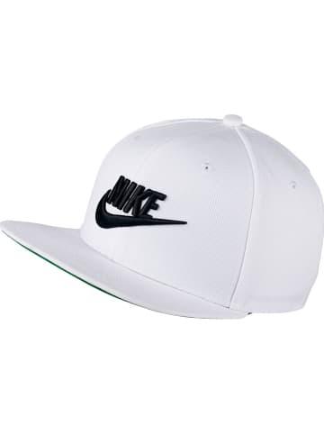 "Nike Pet ""NSW Pro Futura"" wit"