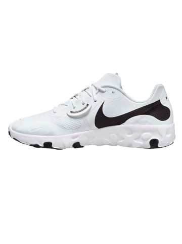 """Nike Sneakers """"Renew Lucent"""" wit"""