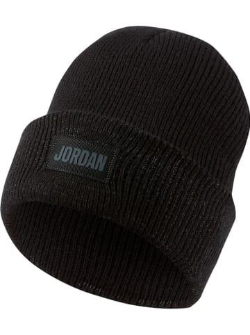 """Nike Beanie """"Jordan"""" zwart"""