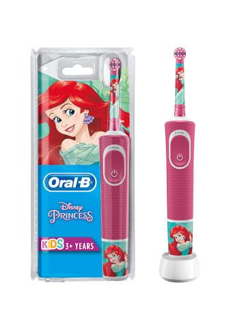 "Oral-B Elektrische tandenborstel ""Oral-B - Vitality 100 Kids Princess"" roze"