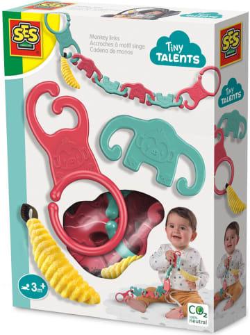 SES Zabawkowy łańcuch - 3 m+
