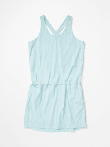 "Marmot Kleid ""Gretchen"" in Hellblau"