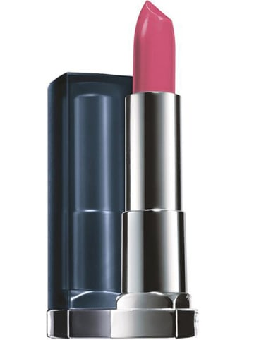 """Maybelline Lippenstift """"Color Sensational Matte - 949 Pink Sugar"""", 4,4 g"""