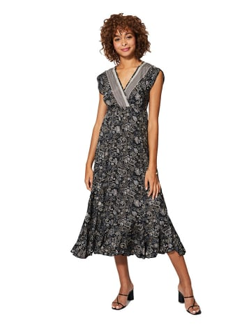 Ipanima Sukienka w kolorze czarnym