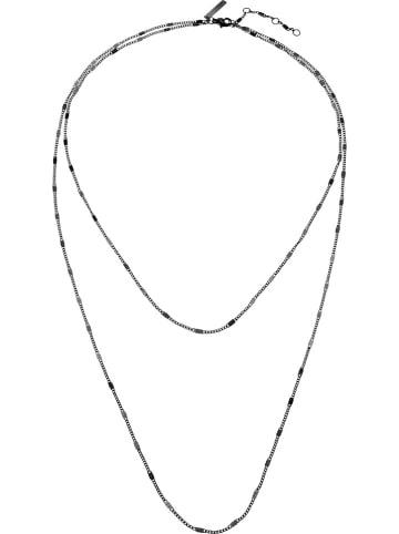 Liebeskind Naszyjnik - dł. 62 cm