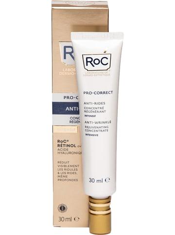 """RoC Gezichtsserum """"Pro Correct"""", 30 ml"""