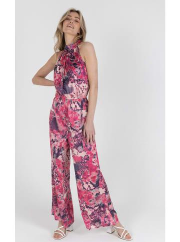 Zibi London Zibi London Overalls & Jumpsuits  in pink