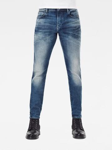 "G-Star Jeans ""Revend"" - Skinny fit - in Blau"