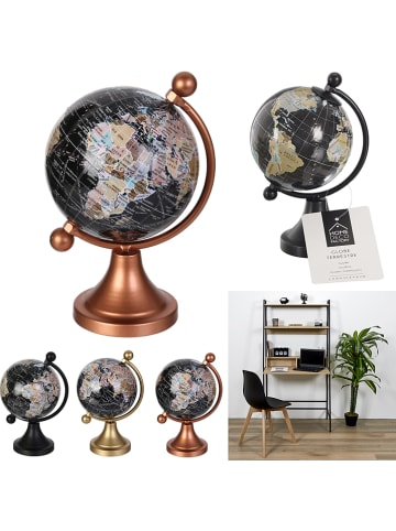 """The Home Deco Kids Decoratief object """"Globe"""" (verrassingsproduct)"""