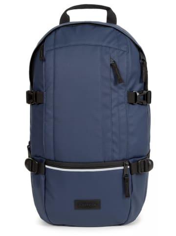 """Eastpak Plecak """"Floid"""" w kolorze niebieskim - 29 x 48 x 12,5 cm"""