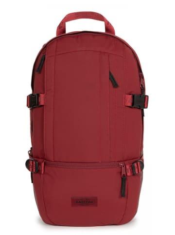 """Eastpak Plecak """"Floid"""" w kolorze czerwonym - 29 x 48 x 12,5 cm"""