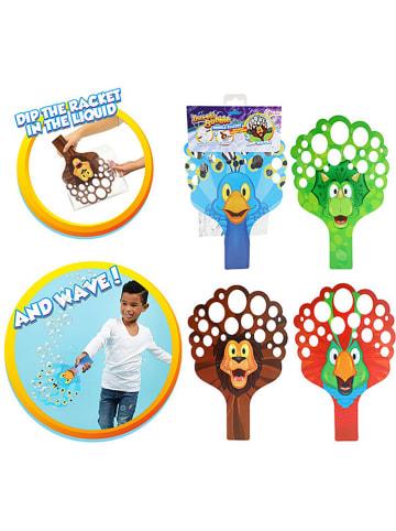 Toi-Toys Bellenblaaszwaard - vanaf 3 jaar (verrassingsproduct)