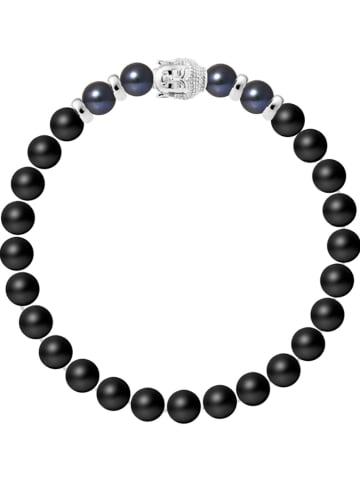 Pearline Bransoletka z perłami