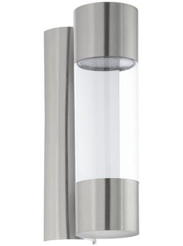 """EGLO Zewnętrzna lampa LED """"Speranzo"""" - 7,5 x 26 cm"""