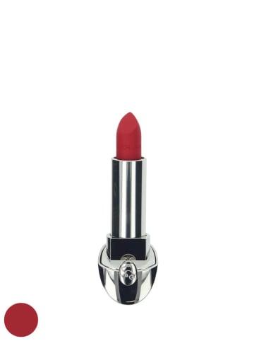 """Guerlain Lippenstift-Refill """"Rouge G Matte - 26 Dark Red"""", 3,5 g"""