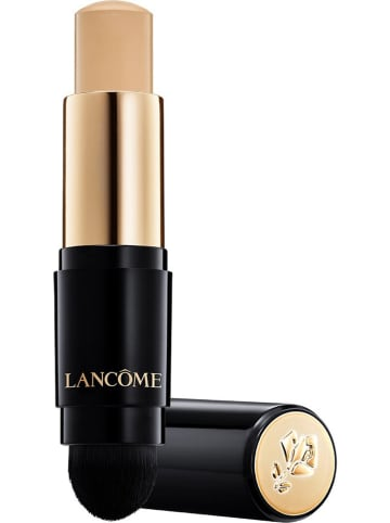 "Lancôme Foundation-Stick ""Teint Idole Ultra Wear - 045 Sable Beige"" - LSF 15, 9 g"