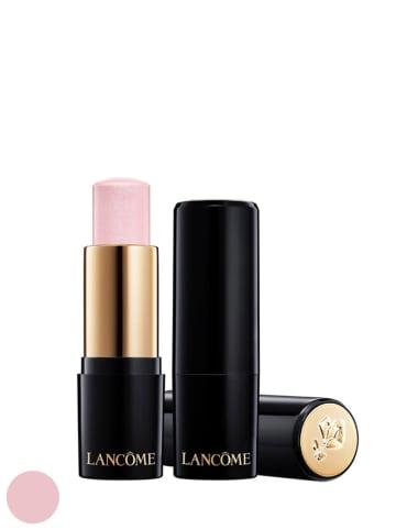 "Lancôme Highlighter-Stick ""Teint Idole Ultra Wear - 01 Vibrant Lilac"", 9 g"