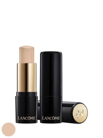 """Lancôme Highlighter-Stick """"Teint Idole Ultra Wear - 02 Intense Gold"""", 9 g"""