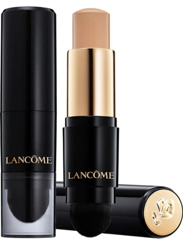 "Lancôme Foundation-Stick ""Teint Idole Ultra Wear - 04 Beige Nature"" - LSF 15, 9 g"