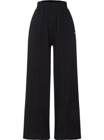 """O'Neill Spodnie """"Poway"""" w kolorze czarnym"""