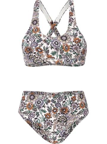 "O'Neill Bikini ""Oahu"" ze wzorem"