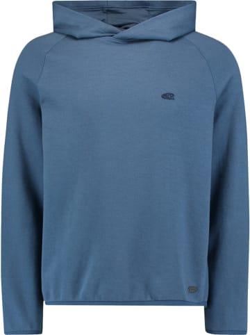 """O'Neill Bluza """"Transit"""" w kolorze niebieskim"""