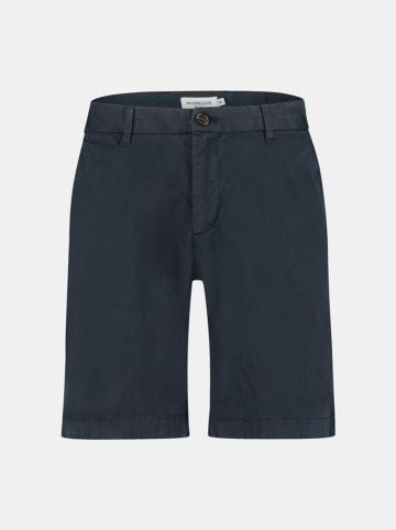 McGregor Short donkerblauw